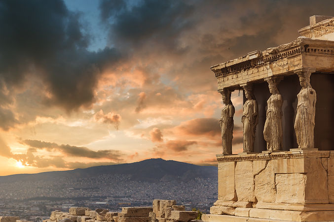 Athens,Greece.jpg