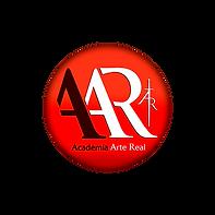 ArteReal.png