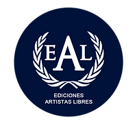EAL-3.png