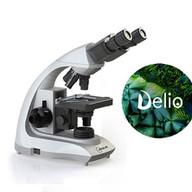 JEULIN microscope Delio