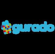 gurado temporary.png
