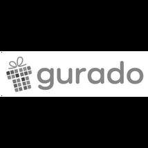 GURADO-web.png