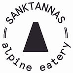SANKTANNAS-Stamp-black_jpeg.jpg