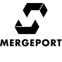 MERGEPORT