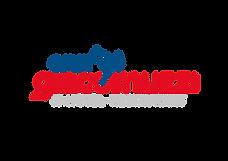 Giacomuzzi Logo PNG.png