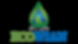 Ecowian-logo-USA.png