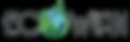 logo_ecowian_fekete.png