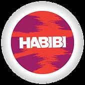 HBB_JARS_WEB-07.png