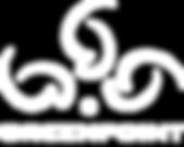 GP White Logo _3x.png