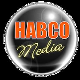 Habco_HiRes_trans small.png
