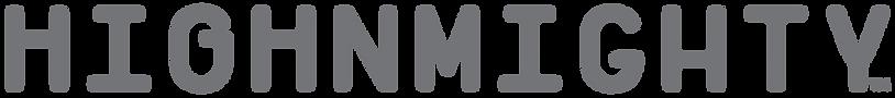 HNM_Logo_GREY-01.png