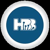 HBB_JARS_WEB-03.png