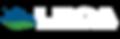 LBCA_FLAT_White_letters__copy_copy.png