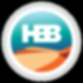 HBB_JARS_WEB-08.png