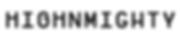09_HnM Logo.png