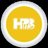 HBB_JARS_WEB-05.png