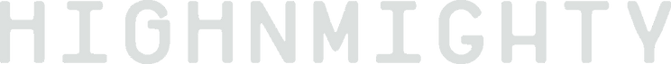HnM Logo_Transparent_Gray.png