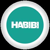HBB_JARS_WEB-01.png