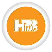HBB_JARS_WEB-02.png