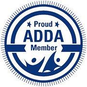 Proud-ADDA-Member_edited.jpg
