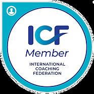 icf-member-badge_edited.png
