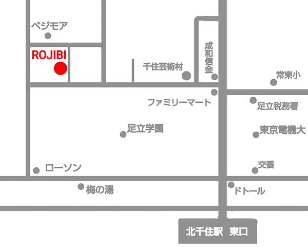 地図修正2_20190922123841.png