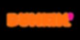 dunkin_logo2.png