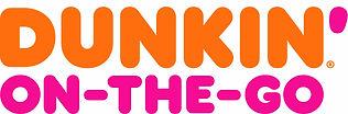 Dunkin'®_On-The-Go_RGB.jpg