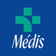 logo-medis-fbshare.jpg