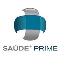 50_Saúde_Prime.jpg