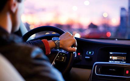 condutor_carro_1.jpg