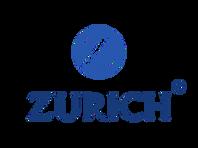 zurich-pagina-seguradora.png