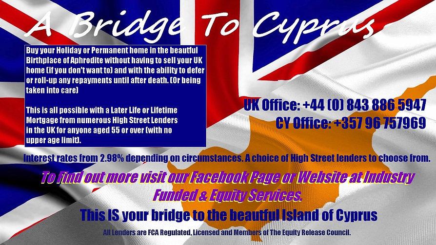 A bridge to Cyprus Promo2.jpg