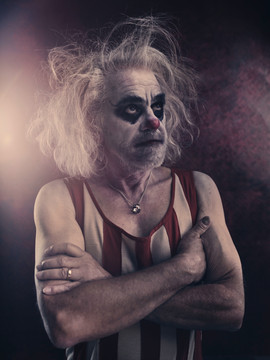 einl_Clown_Halloween_Martin_0063.jpg