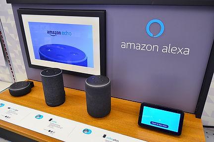 1200px-AmazonAlexaBooth.jpg