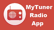 Mytuner-radio.png