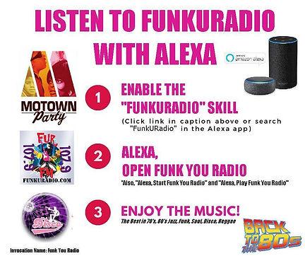 FunkURadio Alexa.jpg
