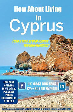 How About Living in Cyprus VERT.jpg