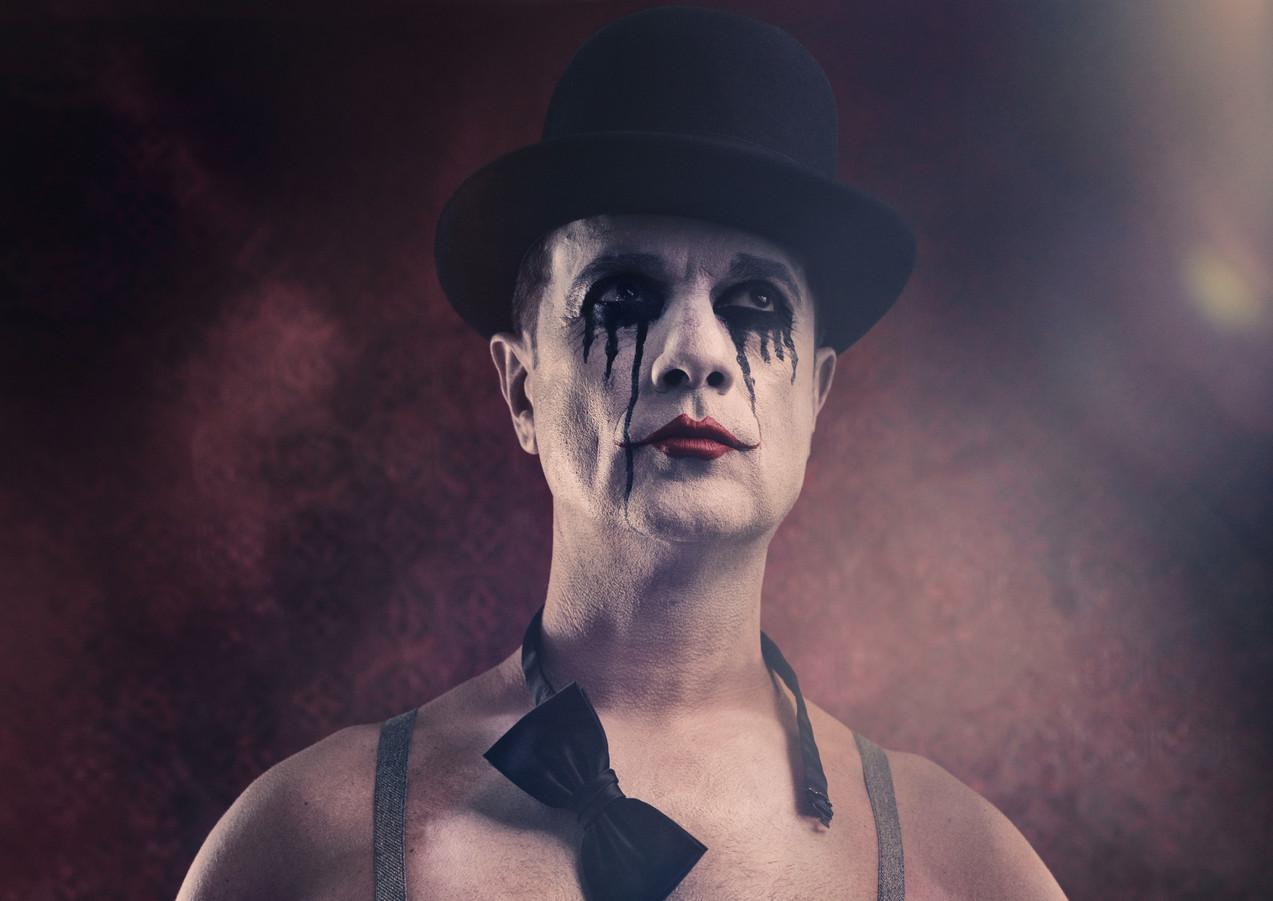 einl_Clown_Halloween_0141_AAA.jpg
