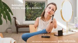 Pro-Infirmis-2018-239944-detailnp.png