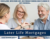 Later Life Mortgages FUR.jpg