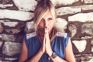 Anne_Flore_Marxer_ByLorenzrichard.com-19