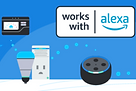 works-with-alexa-335x223.png