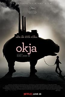 Okja.png