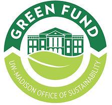 Green Fund.JPG