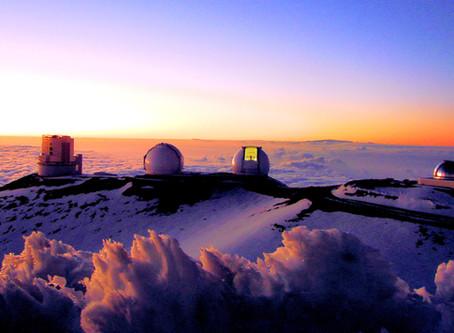 Protect Mauna Kea: An Open Letter