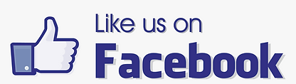 0-7849_facebook-like-button-png-logo-tra