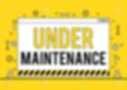 80401773-thin-line-style-under-maintenan