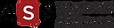 asm_rectangle_transparent.png