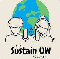Sustain UW.JPG